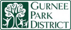 Gurnee Park District Preferred Vendor of Minister Jim