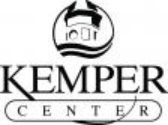 Kemper Center Preferred Vendor of Minister Jim