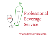 Professional Beverage Service
