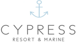Cypress Resort & Marine Preferred Vendor of Minister Jim