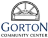 Gorton Community Center Preferred Vendor of Minister Jim