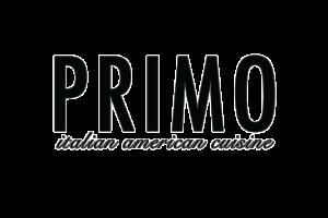 Primo Italian American Cuisine