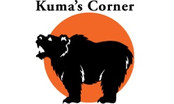 Kuma's Catering Preferred Vendor of Minister Jim