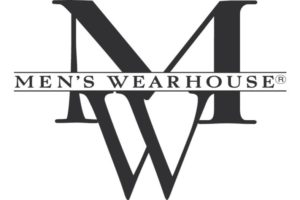 Men's Wearhouse Preferred Vendor of Minister Jim