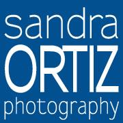 Sandra Ortiz Photography Preferred Vendor of Minister Jim