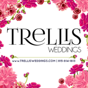 Tellis Weddings Preferred Vendor of Minister Jim