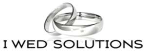 DJ- I Wed Solutions